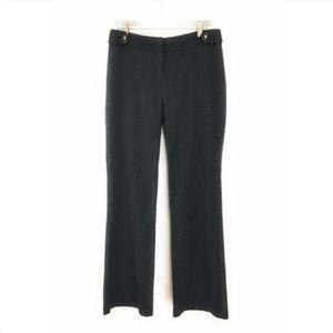 Dana Buchman Dress Pants Inseam 32